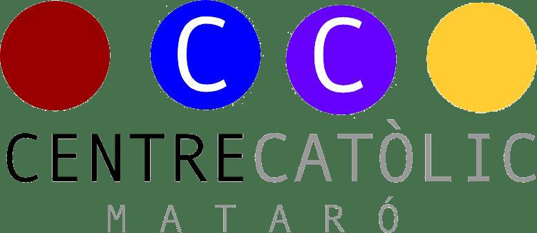 logo centre catòlic